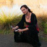 Roxana Paul tarot