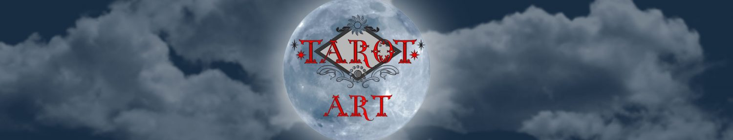 Tarot Art Studio